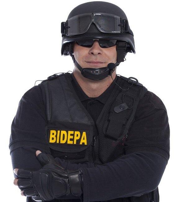bidepa-paza-protectie