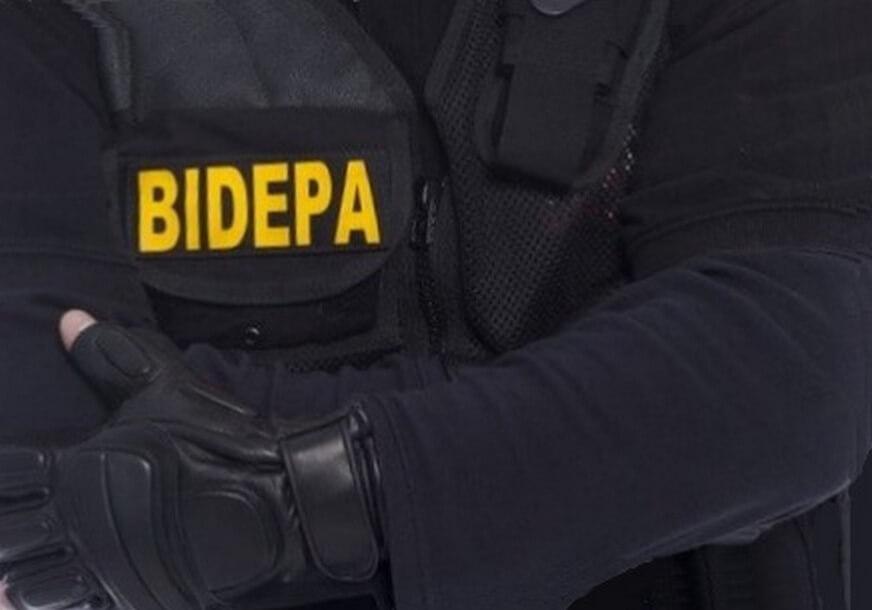 bidepa-servicii