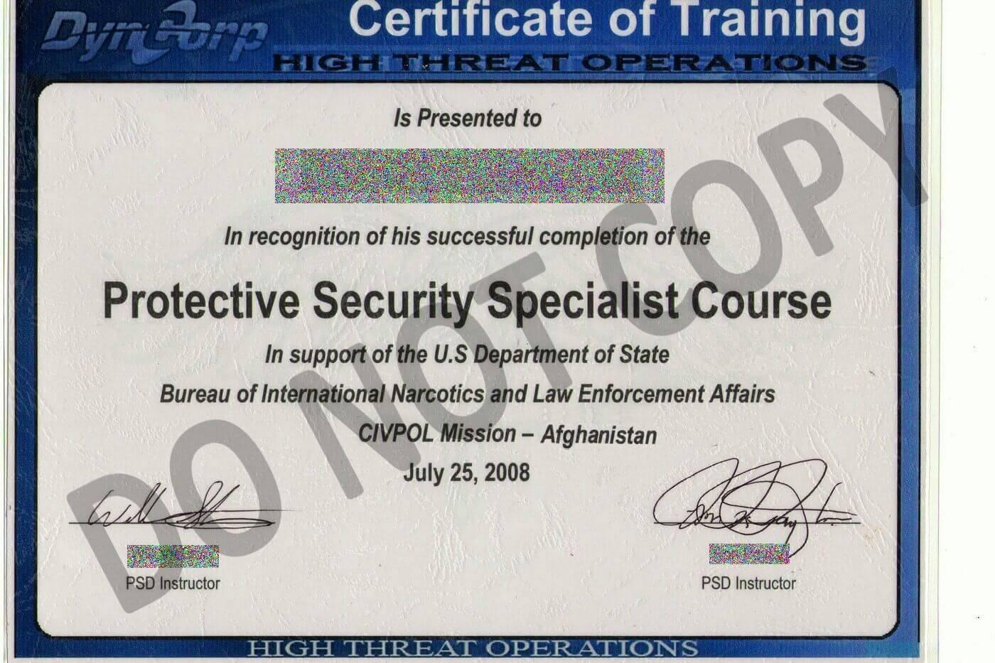 certificates6