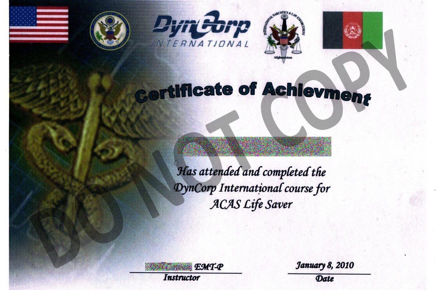 certificates7
